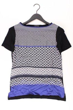 Betty Barclay Shirt Größe 36 schwarz aus Viskose
