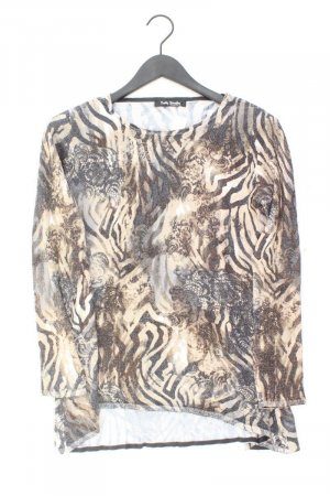 Betty Barclay Shirt Größe 40 mehrfarbig