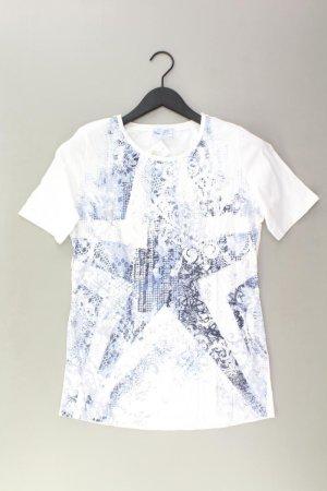 Betty Barclay Shirt Größe 40 mehrfarbig aus Baumwolle