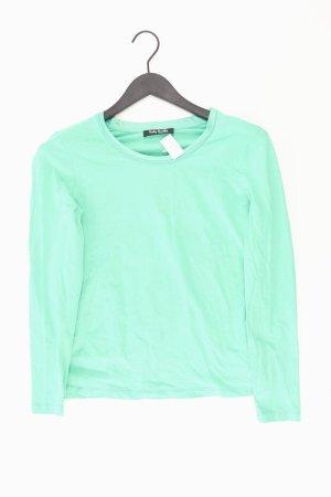 Betty Barclay Shirt Größe L grün