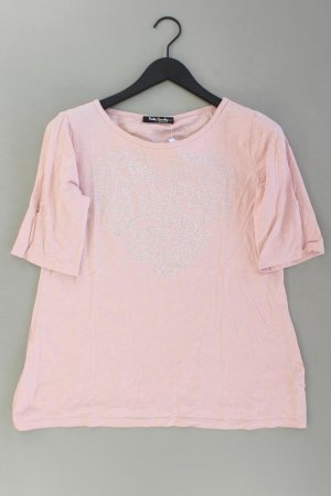 Betty Barclay T-shirt rose clair-rose-rose-rose fluo