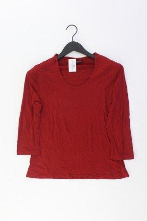 Betty Barclay Shirt Größe M rot