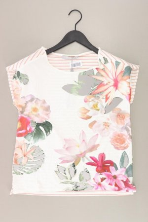 Betty Barclay Shirt mehrfarbig Größe 36