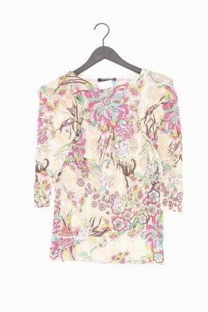 Betty Barclay Shirt mehrfarbig Größe S