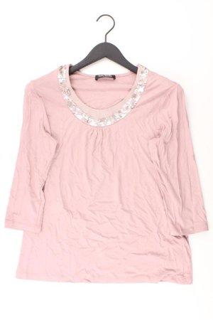 Betty Barclay Shirt pink Größe 40