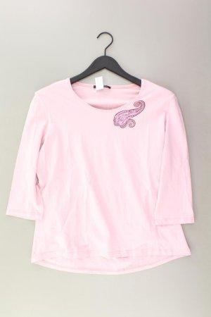 Betty Barclay Shirt pink Größe 46