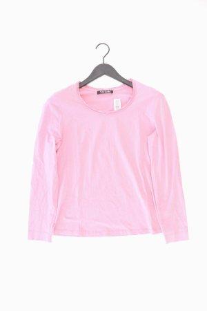 Betty Barclay Shirt pink Größe L