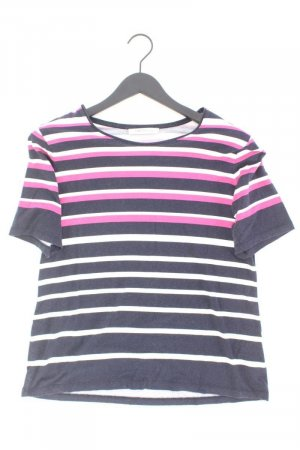 Betty Barclay Shirt schwarz Größe 40