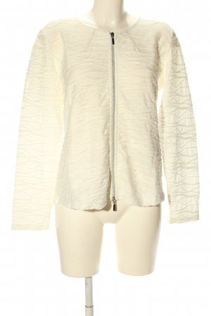 Betty Barclay Shirt Jacket natural white casual look