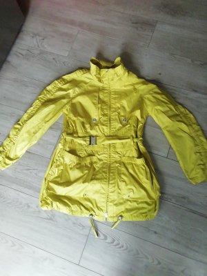 Betty Barclay Giubbino giallo lime