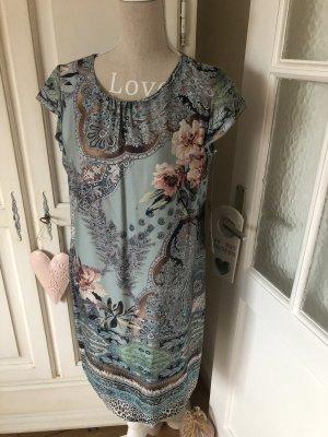 Betty Barclay Sommerkleid neu mit Etikett 119€