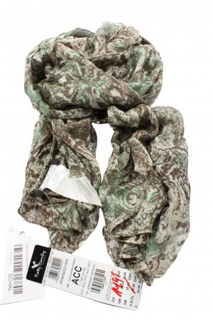 Betty Barclay Summer Scarf allover print casual look