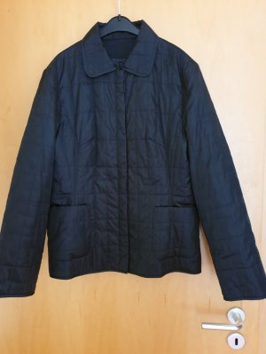 Betty Barclay Quilted Jacket black
