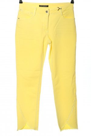 Betty Barclay Stretch Jeans primrose elegant