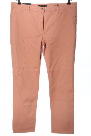 Betty Barclay Stretch Jeans pink elegant