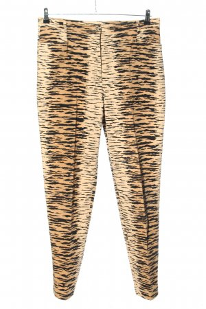 Betty Barclay Stretch broek veelkleurig