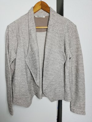 Betty Barclay Strickjacke Gr. 38/M