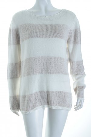 Betty Barclay Strickpullover mehrfarbig Casual-Look