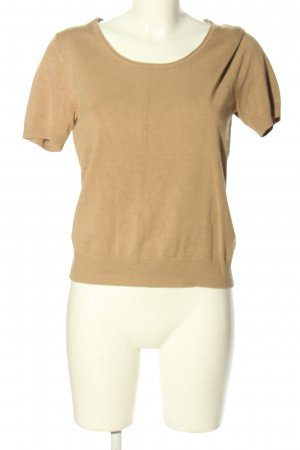 Betty Barclay Strickshirt creme Casual-Look