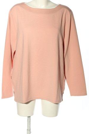 Betty Barclay Sweatshirt nude Casual-Look