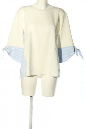 Betty Barclay Oversized Shirt striped pattern casual look