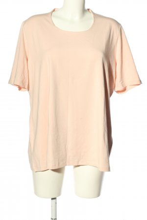 Betty Barclay T-Shirt nude Casual-Look