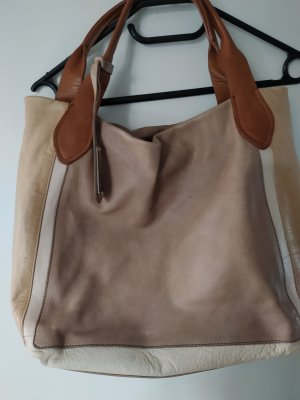 Betty Barclay Carry Bag multicolored