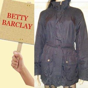 Betty Barclay Trenchcoat für,s Frühjahr GR: 40