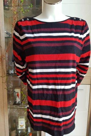 Betty Barclay Tshirt Gr46 neuwertig