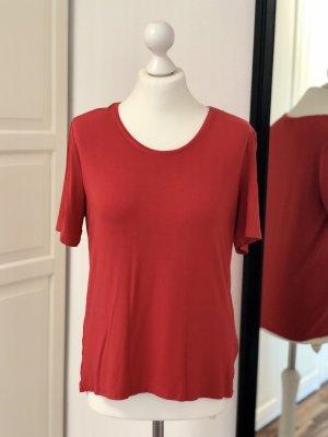 Betty Barclay Tshirt rot 40