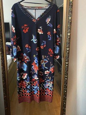 Betty Barclay XL 42 Kleid