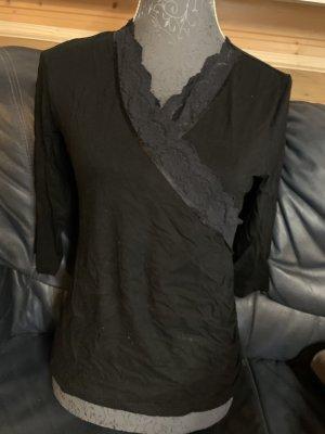 Betty Barclays Shirt/blouses