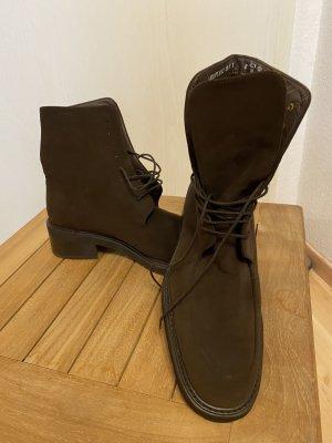 Betty Barclay Botas de invierno marrón