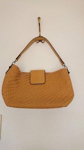 Betty Barclay Shopper brun sable