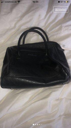 betty barklay handtasche