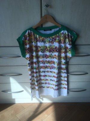 Betty Barklay Shirt