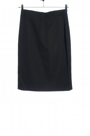 Betty Beclay Pencil Skirt black business style
