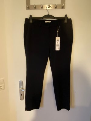 Betty & Co Pantalon veelkleurig