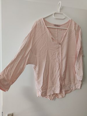Betty &Co Bluse 38