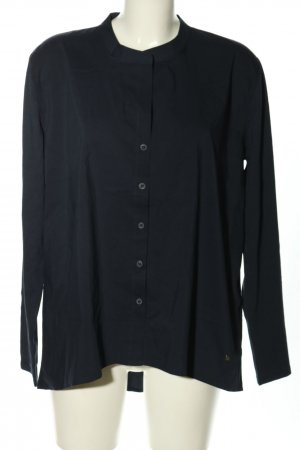 Betty & Co Camicia blusa nero stile casual