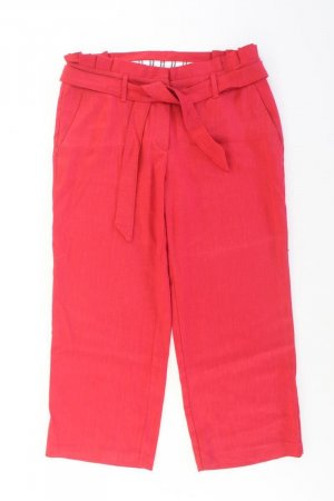 7/8 Length Trousers polyester