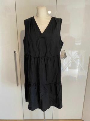 Betty & Co Kleid Gr.46 NEU blau