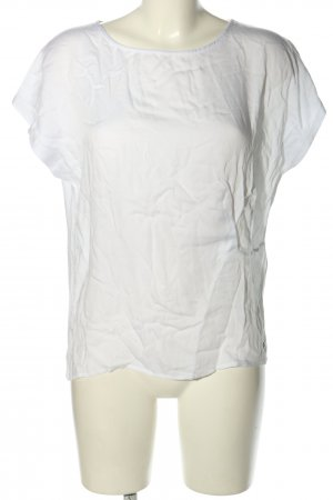 Betty & Co T-shirt wit casual uitstraling