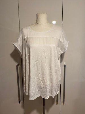 Betty & Co T-shirt blanc