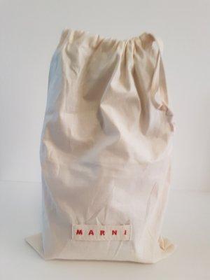 Beutel Clergerie,Marni