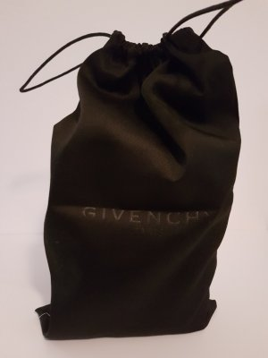 Beutel Givency