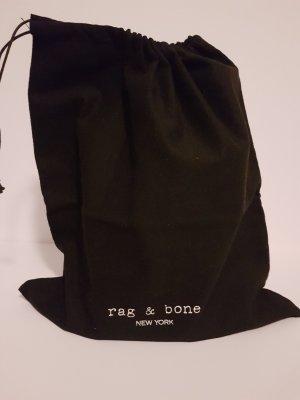 Beutel Hogan-Rebel,Rundholzdip,Rag&Bone,Annette Gortz