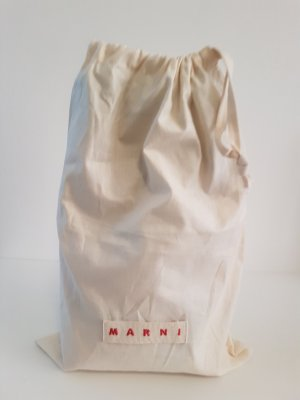 Beutel Marni,Clergerie