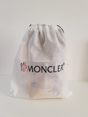 Beutel Moncler,Micussi,Baldinini,Surifrey,Bogner