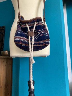 Beutel Tasche Crossbag